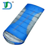Mummy Outdoor Traveler Camping Down Waterproof Sleeping Bag