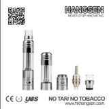Hangsen Hayes Clearomizer, Best Selling Atomizer for Electronic Cigarette