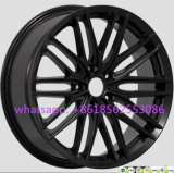 17*7.5j 17*8j Rims Car Wheels Aluminum Rim Alloy Wheel