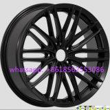 17*7.5j 17*8j Rims Car Wheels Aluminum Rim Alloy Wheel