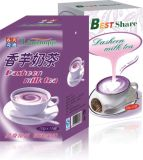 6 Days Weight Loss Slimming Dasheen Milk Tea