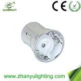 CE RoHS T2 CFL Spotlight Cup (ZY-dB03)