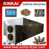Vegetable Dryer Machine, Sea Food Fish Dryer Drying Machine