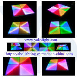 LED Dance Floor Light (YB-LEDF)