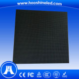 High Refresh Rate Indoor P3.91 SMD2121 Rental LED Display Screen