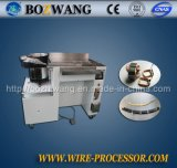 Cable/Wire Tying Machine, Wire/Cable Binding Machine, Belt Tying Machine