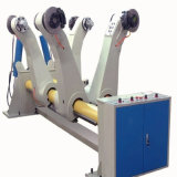 Hot Sale Hydraulic Shaftless Mill Roll Stand