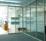 Tempered Glass Toughened Glass Safety Glass