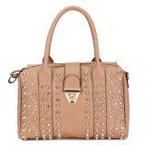The Most Famous Retro Fashion Design Doctor Bag (MBLX033140)