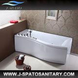 Elegant Massage Tub for Single Person (JS-8022)