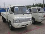 Forland 4X2 1t 6 Wheels Light Cargo Truck