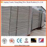 Popular Used in Australia Market Temporary Wire Mesh Fence