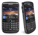 100% Original 9780 3G Mobile Phone