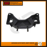 Engine Mount for Subaru Forester B11 41022-AA180