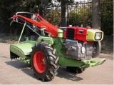 8-20HP Walking Tractor