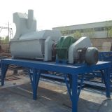Wcb400 Road Pavement Building Machinery Wet Mixing Plant