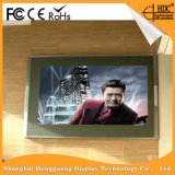 P6 Indoor Full Color LED TV Display Screen with Good Quality