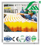 Mixed Juice Production Line Price Industrial Fruit Juice Extractor Industrial Orange Juice Extractor