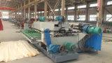 Automatic Wood Veneer Peeling Lathe/Wood Chipper/Woodworking Machine