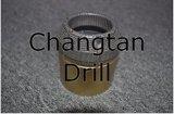 Mining Exploration Diamond Core Drill Bit (BQ HQ NQ PQ)