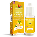 E-Cigarette Juice with Double/Mixed for EGO Ecig with Nicotine 0-36mg Sigelei Innokin Smok Aspire Emili Kangertech