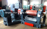 Rubber Mixing Mill, Mixing Machine, Rubber Compound