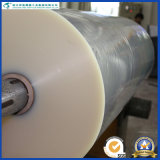 BOPP Thermal Lamination Film for Printing and Lamiantion