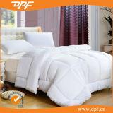 German Bedding (DPF060532)