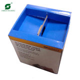Packaging Carton Display Box (FP3035)