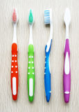 Fragrance Toothbrush (SF1028)