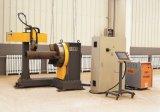 CNC Pipe Profile Cutting Machine Model PB330