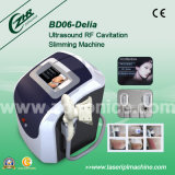 Cavitation Body Slimming Beauty Equipment Bd06-Delia