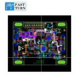 One Stop Service PCB Layout PCB Board Circuit Design