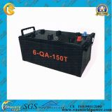 JIS N150MF Maintenance Free Car Battery 12V 150ah