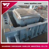 Metal Vehicle Auto Car Parts Stamping Dies