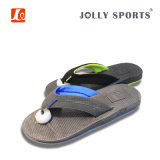 2016 New Style Summer Flip Flop Slippers for Men