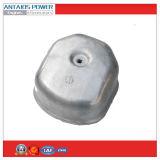 Cylinder Cover of Deutz Diesel Engine (FL912/913)