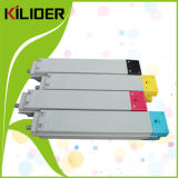 Compatible Color Printer Laser Clt-659s Toner for Samsung Clx-8640ND Clx-8650ND