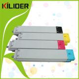 Compatible Color Printer Laser Clt-659s Toner for Samsung Clx-8640ND Clx-8650ND