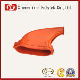 EPDM Rubber Cover / Cable Assembly Sheath