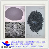 Sica Alloys/SGS Approved Sica /Casi Manufacturer From China