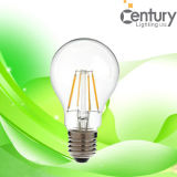 Break Tradition LED Filament COB LED Bulb