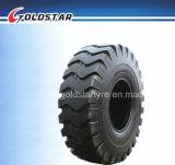 E3/L3 Bias OTR Tyre, off The Road Tires