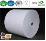 Hot Sale Food Grade Laminated Paper Board in China