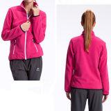 Wholesale Spring/Autumn Women Fleece Jacket