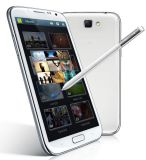 Hot 5.5 Inch Unlocked Galaxy Note 2 N7100 Android 4.1 Mobile Phone