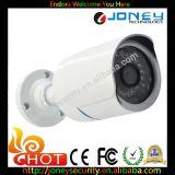 1.3megapixel Mini Bullet IP Network IP Camera IR Range 30m