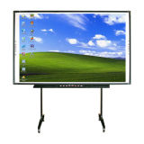 Lb-04 Infrared Interactive Whiteboard for Office