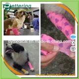Non Woven Self Adhesive Veterinary Bandage