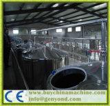 Vinegar Fermentation Tank for Fruit Vinegar Making